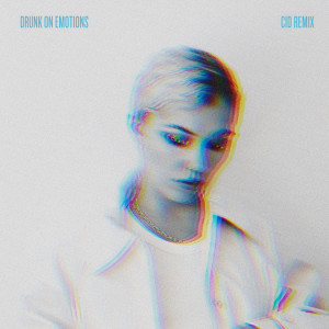 Listen to Drunk On Emotions (CID Remix) song with lyrics from Clara Mae