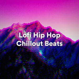 Album Lofi Hip Hop Chillout Beats from Lofi Sleep Chill & Study