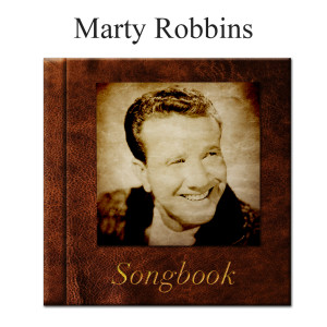 Album The Marty Robbins Songbook from Marty Robbins