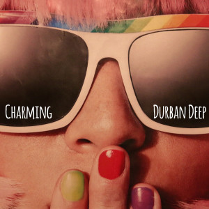 Album Charming from Durban Deep