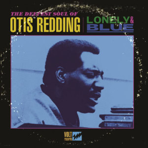 Listen to I've Got Dreams To Remember song with lyrics from Otis Redding