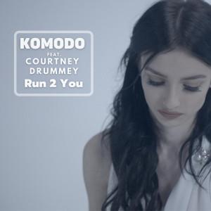Album Run 2 You from Komodo