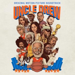 收聽Tone Stith的Light Flex (From the Original Motion Picture Soundtrack 'Uncle Drew')歌詞歌曲