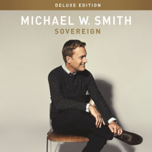 Listen to Sky Spills Over song with lyrics from Michael W. Smith