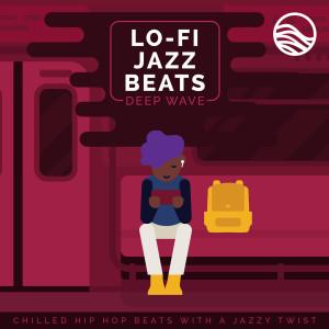 Album Lo-Fi Jazz Beats from Deep Wave