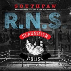 Album R.N.S. from Slaughterhouse