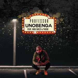 Listen to Unobenga song with lyrics from Professor