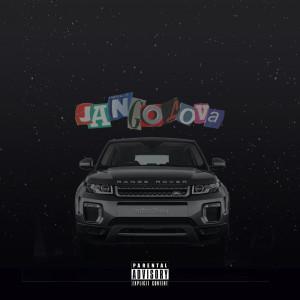 Album Jangolova (Explicit) from Andre Fazaz