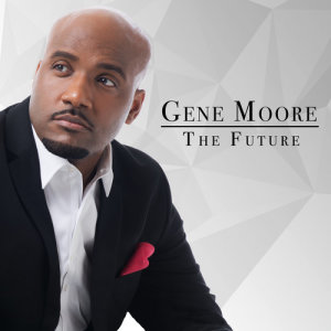 Album Coming Home from Gene Moore