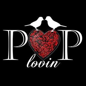 Album Pop Lovin' from Union Of Sound