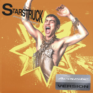 Album Starstruck (Acoustic) from Years & Years