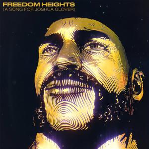 Freedom Heights (A Song For Joshua Glover) dari Kardinal Offishall