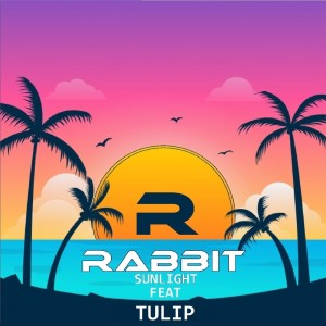 Album Sunlight from Rabbit
