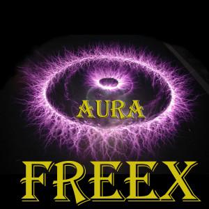 Aura的專輯Freex