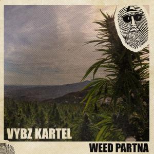 Weed Partna (2020) (Explicit)