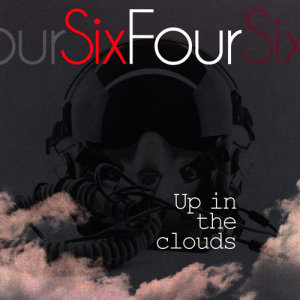 SixFour的專輯Up in the Clouds