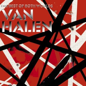 Listen to Runnin' with the Devil (2004 Remaster) song with lyrics from Van Halen