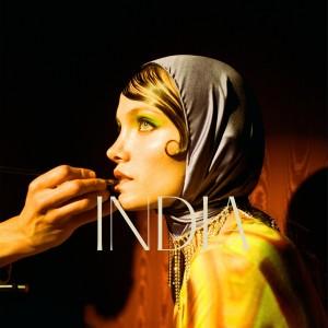 Silk的專輯India