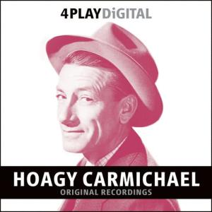 Hoagy Carmichael的專輯Memphis In June - 4 Track EP