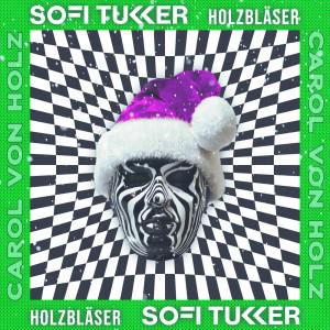 Album Caröl Von Holz from Sofi Tukker