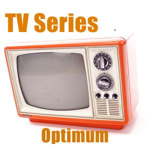 Mike Post的專輯TV Series - Optimum (Remastered)