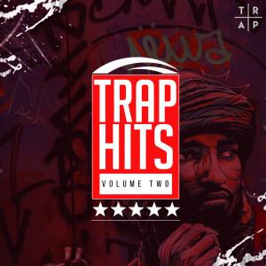 Trap Hits Volume Two