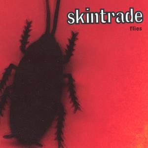 Flies 1995 Skintrade