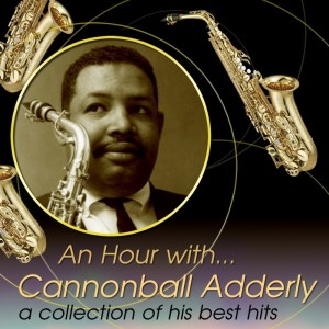 Listen to Bohemia After Dark song with lyrics from Cannonball Adderley