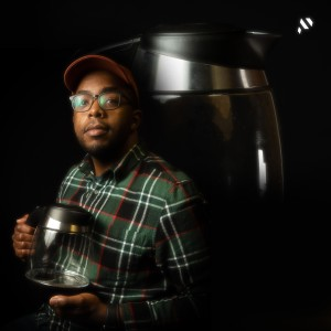 Album A Man & His Kettle from Winslow