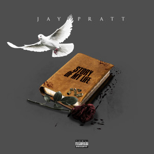 Listen to Story of My Life (Explicit) song with lyrics from Jay Pratt