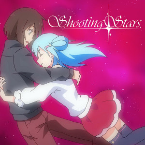 Listen to Shooting Stars song with lyrics from Jordan Sweeto