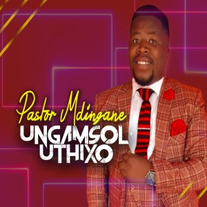 Listen to Yawa Lembewu song with lyrics from Pastor Mdingane