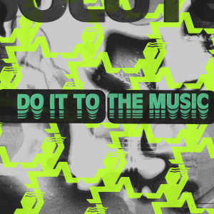 Album Do It to the Music (ABSOLUTE. Mixes) from Raw Silk