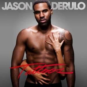 收聽Jason Derulo的Talk Dirty (feat. 2 Chainz)歌詞歌曲
