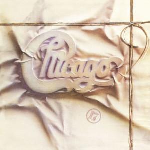 Chicago的專輯Chicago 17