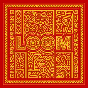 Loom的專輯Viaje a Través de la Voz