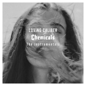 Listen to You're The One That I Want song with lyrics from Loving Caliber