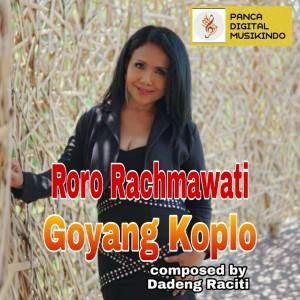 Album Goyang Koplo from Roro Rachmawati