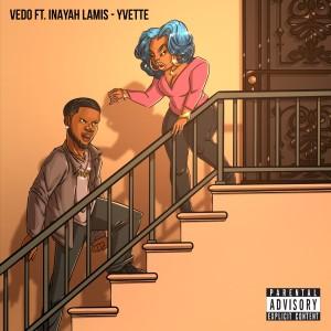 Listen to Yvette song with lyrics from VEDO