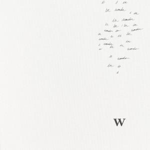 Wonder dari Shawn Mendes