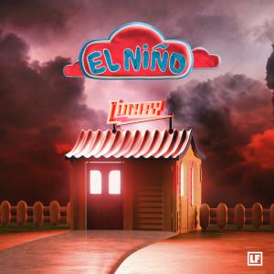 Lunay的專輯El Niño (Explicit)