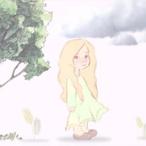 Album Ini Rumahku? from Lyra