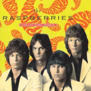 Listen to Cruisin Music song with lyrics from Raspberries