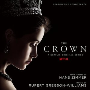 Listen to Chasing Margaret song with lyrics from Rupert Gregson-Williams