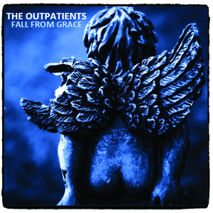Album Fall from Grace from The Outpatients