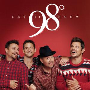 Album Season Of Love from 98 Degrees