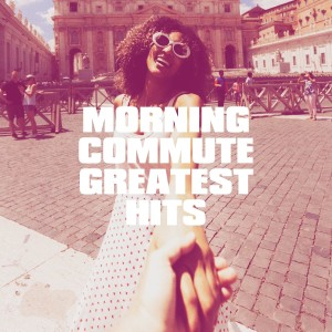 The Pop Heroes的專輯Morning Commute Greatest Hits