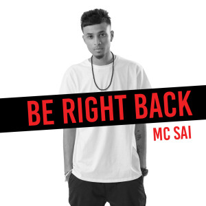 Listen to Drop song with lyrics from MC SAI