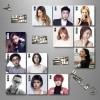 Various Artists Album 梦想精选合辑Part.3 Mp3 Download