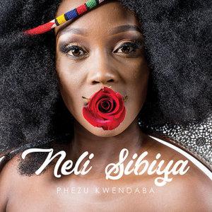 Album Phezu Kwe Ndaba Single from Nelisiwe Sibiya
